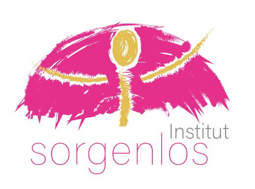 Institut Sorgenlos